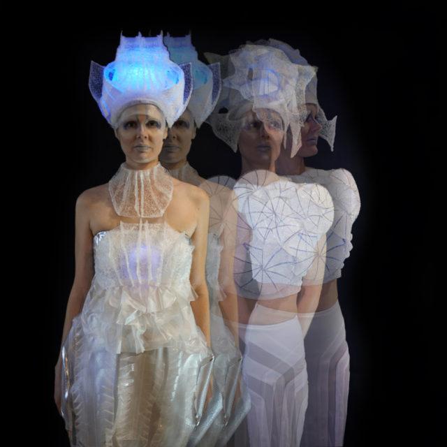 lux-operon_erica-gray_pc-gothic-zen-studios_2016_20