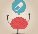 Brain and Nootropics
